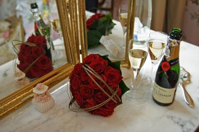 La saint-valentin : nos idées de cadeaux