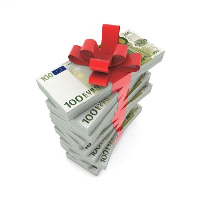 faire un placement financier
