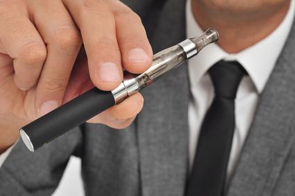 3 raisons de passer du tabac à la cigarette électronique