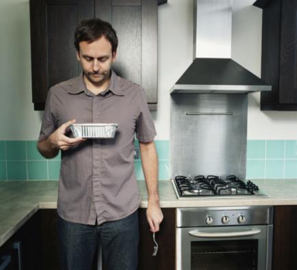 besoin de cours de cuisine?