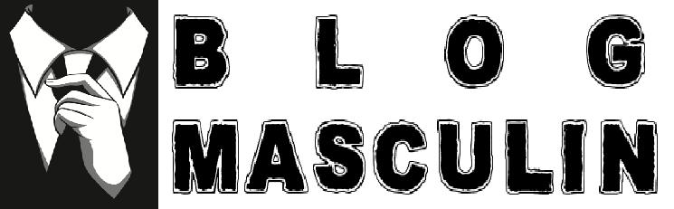 Blog Masculin