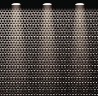 Fournisseur de matériaux industriels