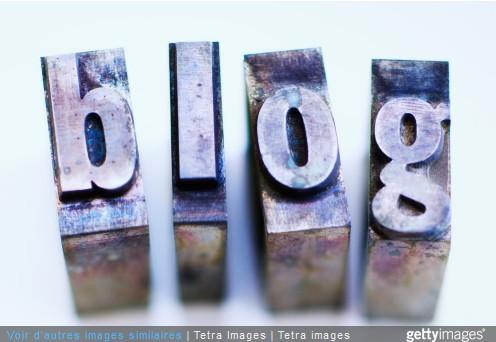 3 blogs masculins à suivre