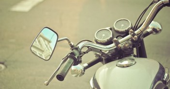 stationnement moto