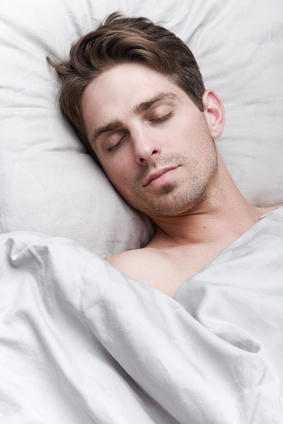 Quel oreiller pour bien dormir ?