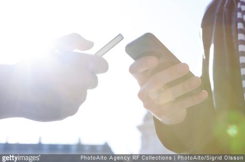Jeune entrepreneur : Les Apps mobiles qui vont vous aider