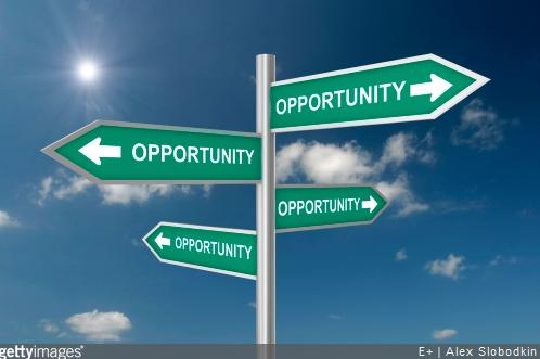 Vie professionnelle: et si vous changiez de voie?
