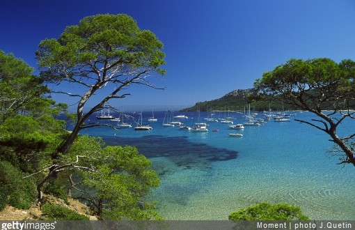 Top 5 des destinations insolites en France