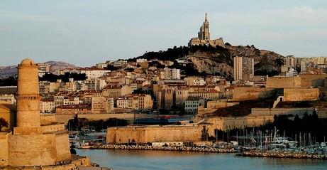 Les 3 villes de France où il fait bon vivre