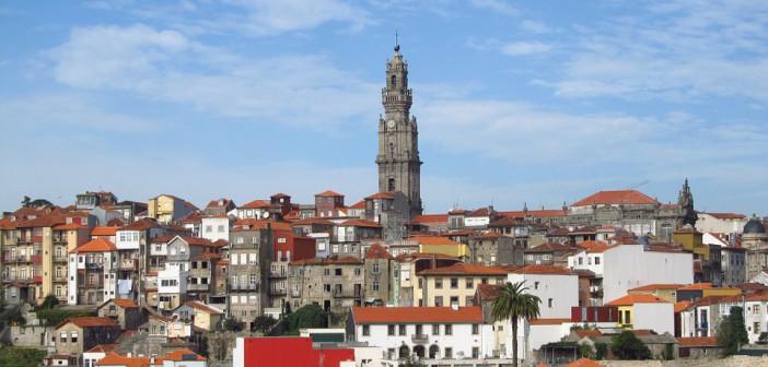 Retraite au Portugal : quels avantages ?