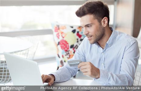 E-commerce : quel est notre comportement d'achat ?