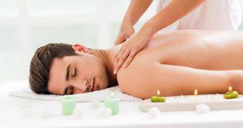 soin-massage-homme