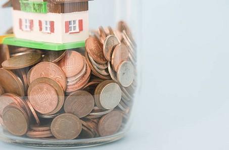 argent-maison-economie