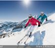 bien-choisir-son-materiel-de-ski