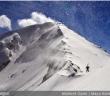 difference-freerando-ski-de-rando