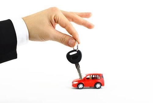 Combien coûte la location d'une voiture ?