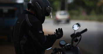 motard-equipement