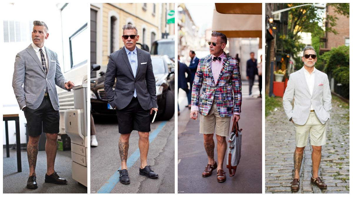 chaussures-homme-sans-chaussettes