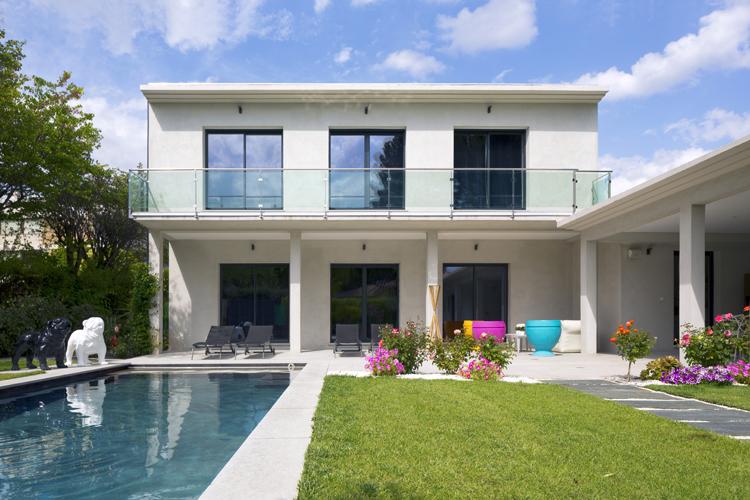 constructeur-maison-provence