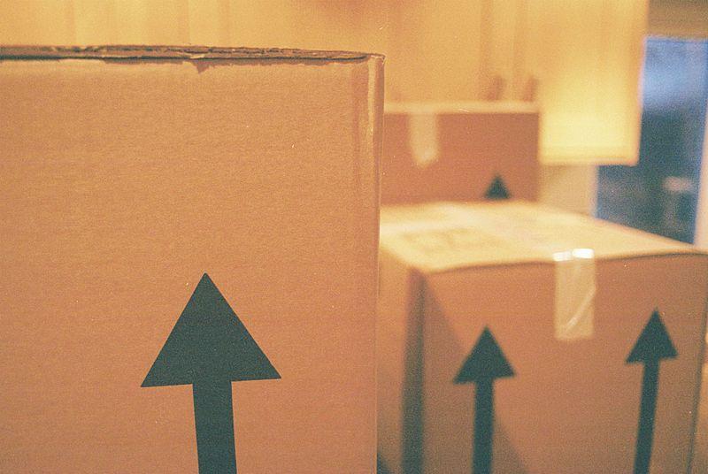 Quelles astuces pour un déménagement ?