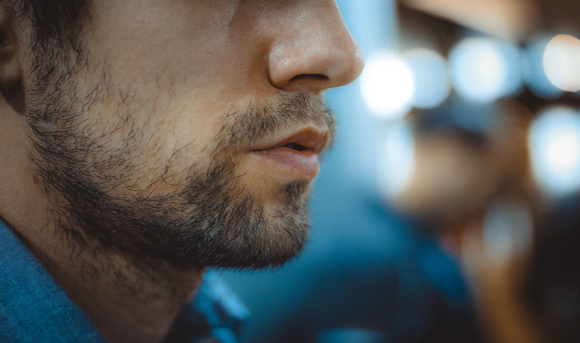 Chirurgie esthétique pour homme : et si on en parlait ?