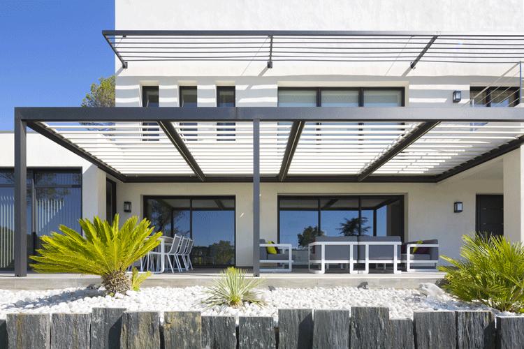 constructeur-maison-contemporaine