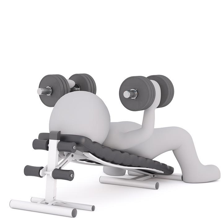 Endurance et renforcement musculaire: quels compléments alimentaires prendre?