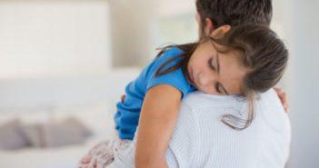 5 conseils pour aider votre enfant à bien dormir