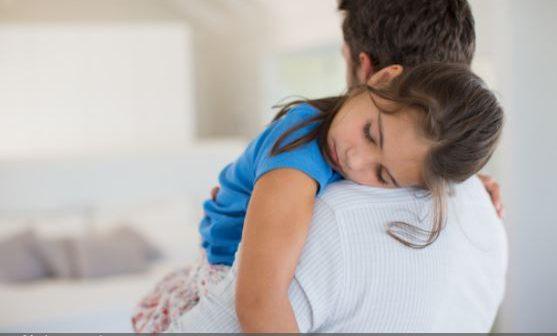 conseils-enfants-bien-dormir-sommeil-papa-enfant