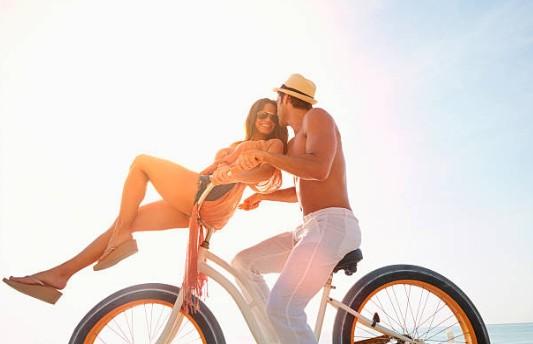 rencontre-voyage-celibataire