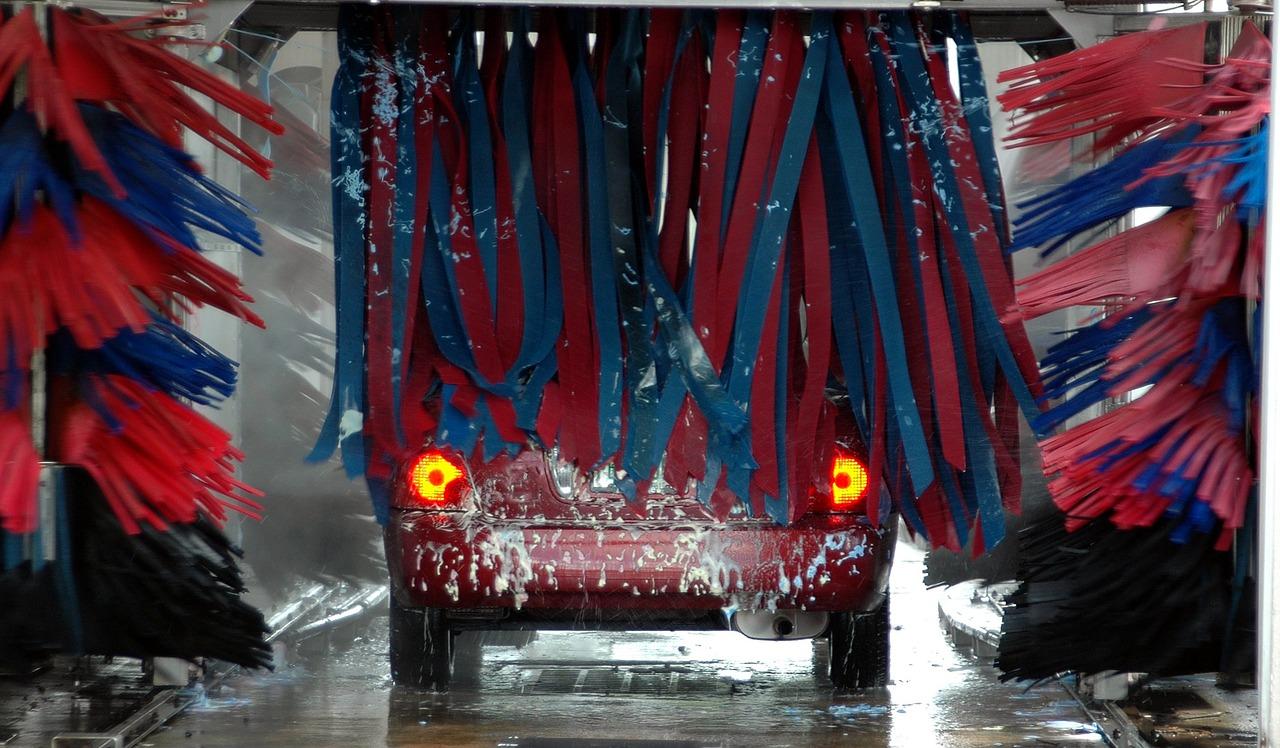 lavage-rouleau-voiture
