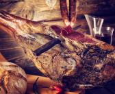 Jambon ibérique Pata Negra : avec quel vin le déguster ?