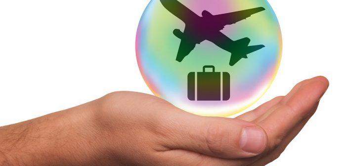 Comment choisir son assurance voyage?