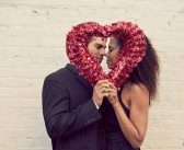 Cadeaux de la Saint-Valentin : comment éviter le faux pas ?