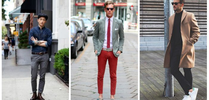 pantalon-chino-quelles-chaussures-porter