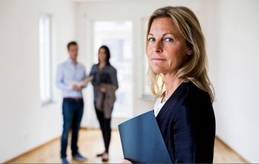 Acheter pour louer: 5 conseils de gestion