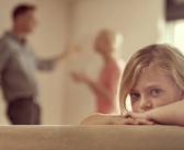 Divorce : le père peut-il avoir la garde des enfants ?