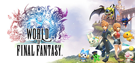 Guide jeu Final Fantasy