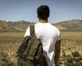 Voyage en célibataire : tous nos conseils