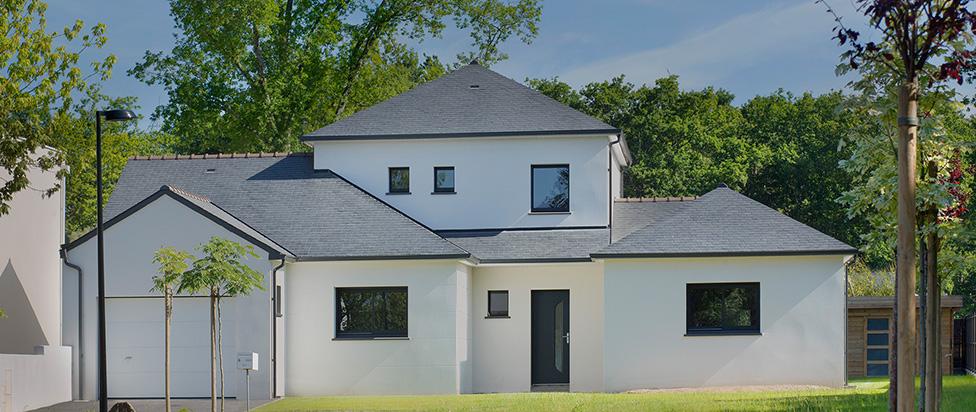 Faut-il acheter une maison ou faire construire ?