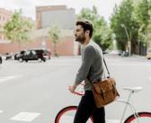 Quel sac pour homme pour aller travailler ?