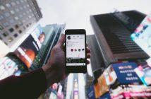 4-conseils-reussir-succes-instagram-photos