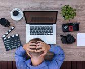 Bien-être au travail : comment gérer le stress ?