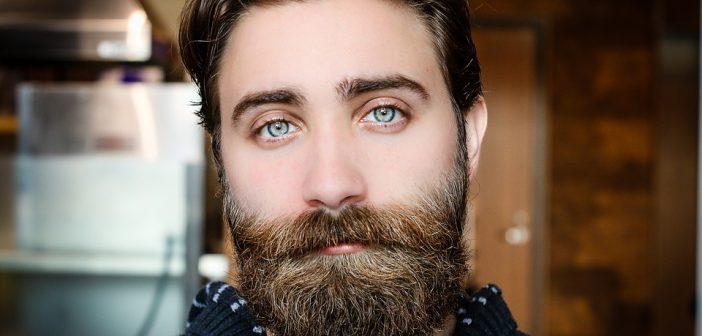 Comment avoir une belle barbe ? Conseils pour bien l'entretenir
