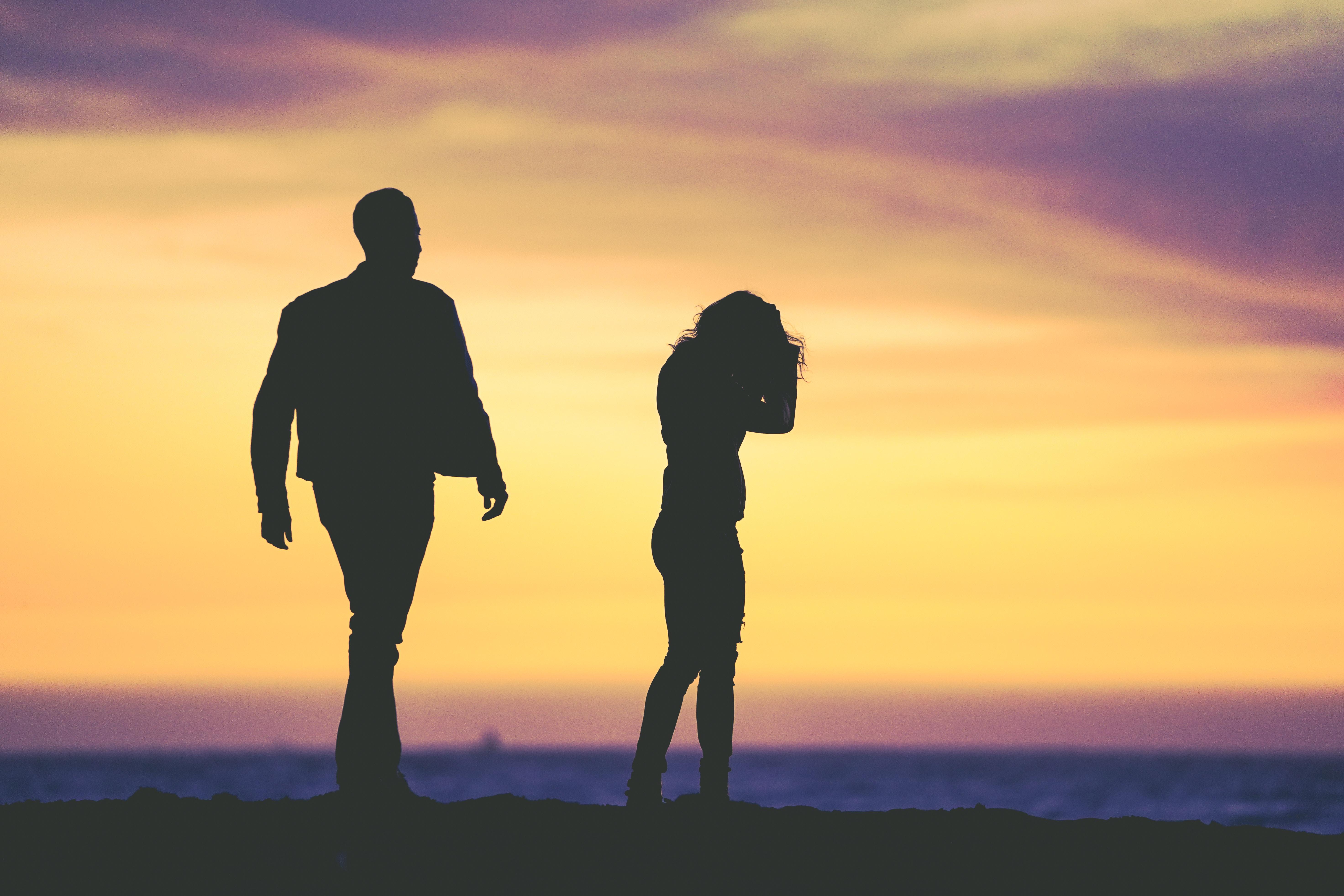 Selon toi, quel est le pire défaut chez une femme ?