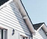 Que regarder avant d'investir dans une maison ?