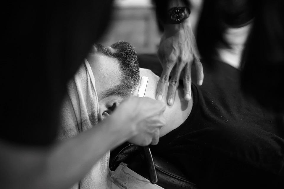 Comment éviter l'irritation après rasage ?