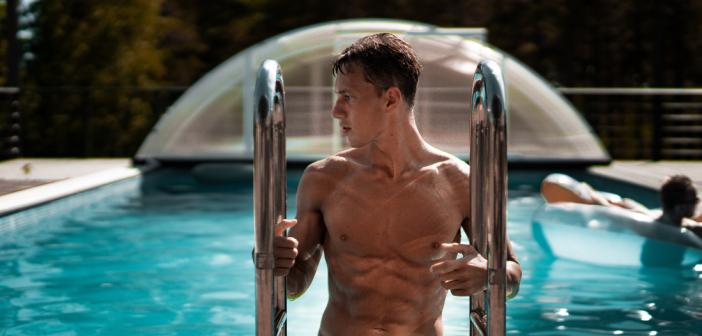Top 5 des exercices abdominaux pour les hommes