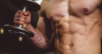 abdos-sport-perte-graisse