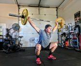 Comment bien faire des squats ?